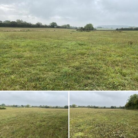 Farm land for sale - Land at Corse Lawn, Gloucester GL19