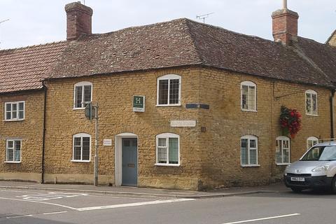 3 bedroom end of terrace house for sale - Milborne Port, Dorset DT9
