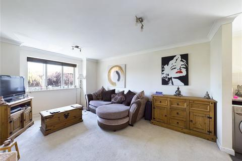 2 bedroom apartment for sale - Chertsey Road, Ashford, TW15