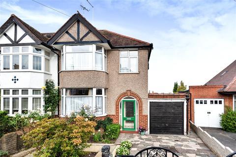 3 bedroom semi-detached house for sale - Wentworth Road, Barnet, EN5