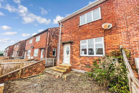 2 bedroom semi-detached house for sale - Oak Road, Easington, Peterlee, Durham, SR8 3HU