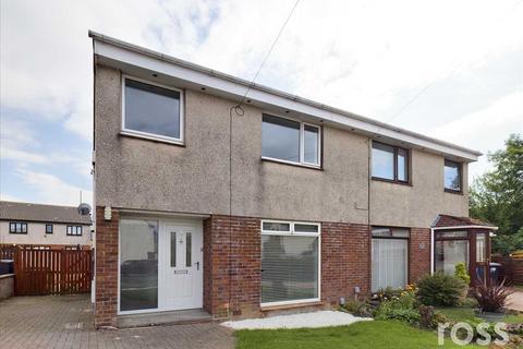 3 bedroom semi-detached villa to rent - Hillpark Avenue, Paisley, Paisley