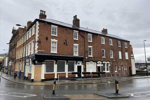 7 bedroom apartment for sale - Winwick Street, Warrington