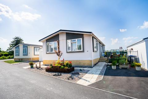 2 bedroom park home for sale - Chippenham, Wiltshire, SN15
