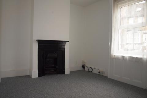 2 bedroom terraced house to rent - Stafford Street, Gillingham ME7