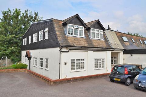 2 bedroom flat to rent - Golden Mews, Anerley, London, SE20