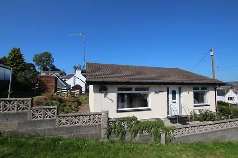 2 bedroom detached bungalow for sale - Langknowe,Greenhead Brae New Galloway