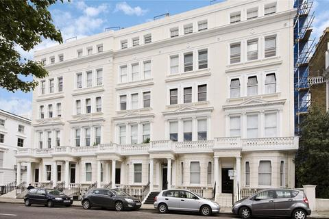 2 bedroom flat for sale - Chepstow Place, Notting Hill, W2