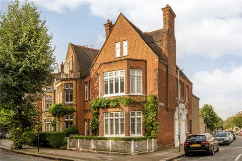 5 bedroom house for sale - Wandsworth Common West Side, London, SW18