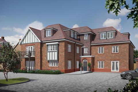 2 bedroom apartment for sale - Stompond Lane, Walton On Thames, KT12