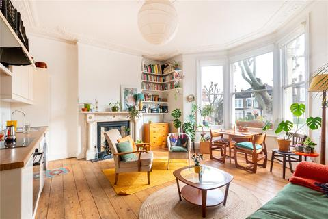 1 bedroom apartment to rent - Pepys Road, London, SE14