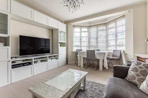 1 bedroom flat for sale - Hatherley Grove, Bayswater