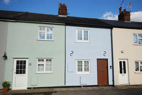2 bedroom cottage to rent - Farnham, Surrey