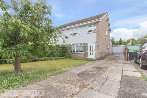 3 bedroom semi-detached house for sale - Hereford Way, Middleton, Manchester, Manchester, M24