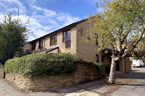 1 bedroom retirement property for sale - Wheatfield Court, Lancaster, LA1 1BE