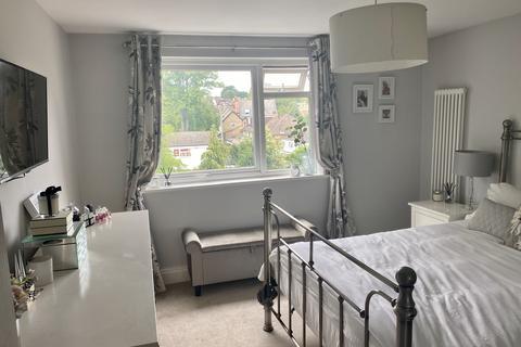 1 bedroom flat to rent - Shortlands Road, Bromley, BR2