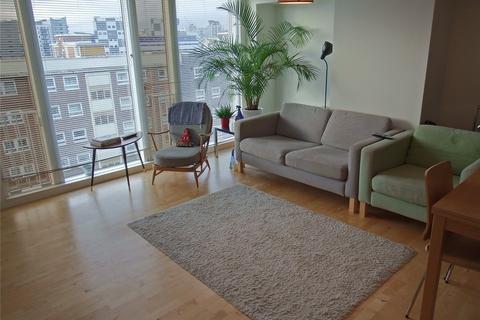2 bedroom apartment to rent - Saxton, The Avenue, Leeds LS9