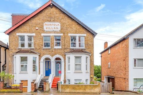 2 bedroom flat to rent - Ravensbourne Road Bromley BR1
