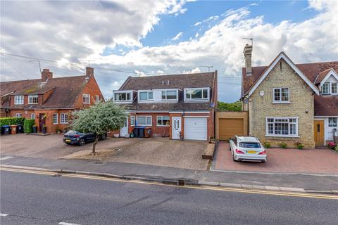 3 bedroom semi-detached house for sale - Great North Road, Welwyn Garden City