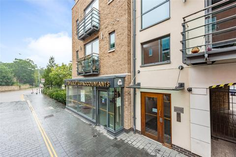 2 bedroom apartment for sale - Bond Street, Chelmsford, CM1