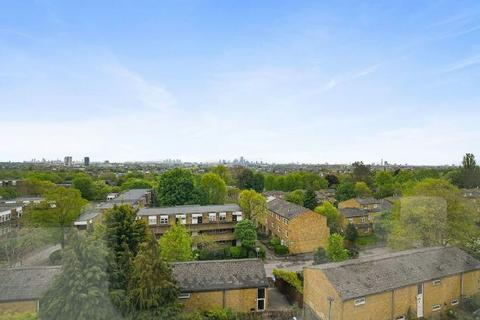 2 bedroom flat for sale - CHEVERTON ROAD  Whitehall Park N19 3AY