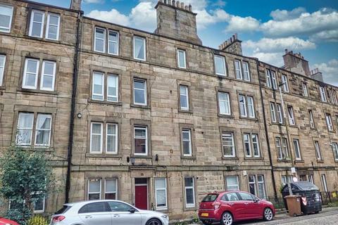 1 bedroom apartment for sale - Roseburn Street, Edinburgh