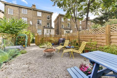 1 bedroom apartment for sale - Eastdown Park, London