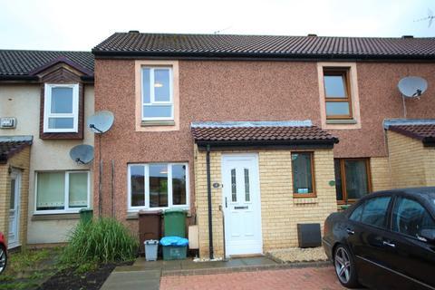 2 bedroom terraced house to rent - Dobson's Walk, Haddington, East Lothian, EH41
