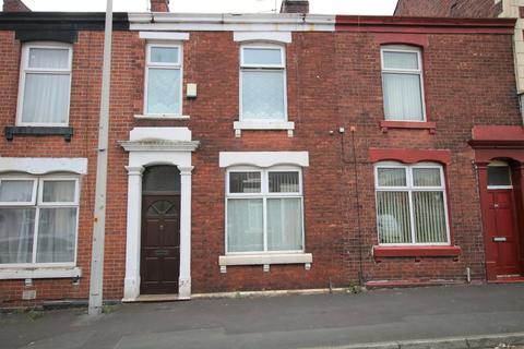 2 bedroom terraced house for sale - Stansfeld Street Blackburn