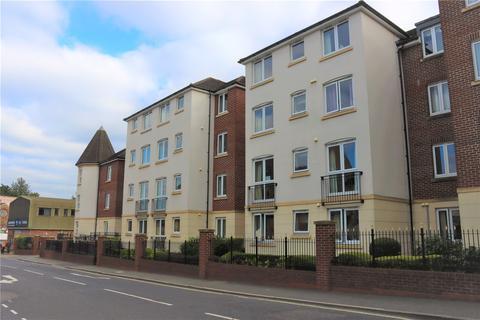 2 bedroom apartment for sale - Windsor Way, Aldershot, GU11