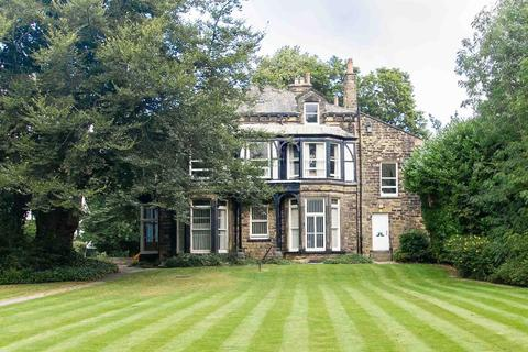 10 bedroom detached house for sale - 22 North Hill Road, Headingley, Leeds LS6