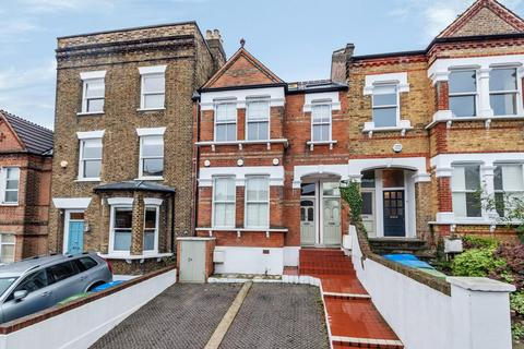2 bedroom flat for sale - Dunstans Road, East Dulwich