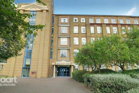 1 bedroom apartment for sale - Brook Street, Chelmsford