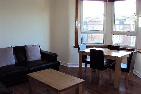 2 bedroom flat to rent - Dumbarton Road, Scotstoun, Glasgow, G14