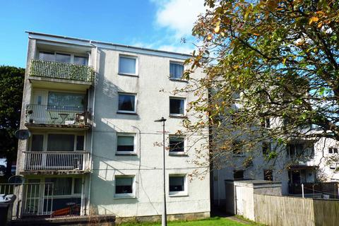 2 bedroom flat for sale - Stobo, Calderwood, East Kilbride G74