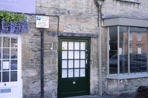Retail property (high street) to rent - 3 Burford Street, Lechlade, Gloucestershire GL7 3AP