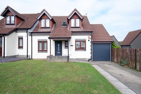 3 bedroom semi-detached house for sale - 2 Francis Road, Barry, The Vale Of Glamorgan. CF62 9HH