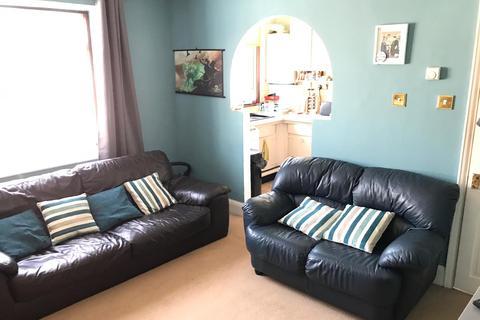 1 bedroom flat to rent - Green Wrythe Lane, Carshalton, Sutton, Sutton SM5