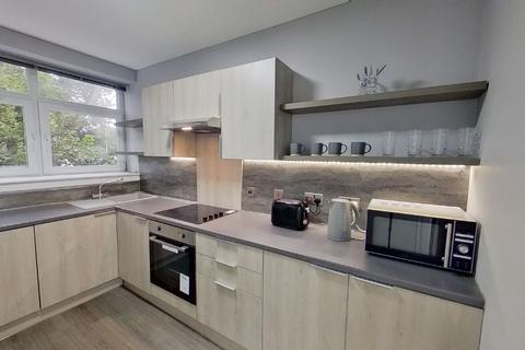 1 bedroom flat to rent - Skene Street, Aberdeen, AB10