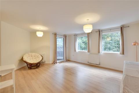 1 bedroom apartment to rent - Seren Park Gardens, Blackheath, London, SE3
