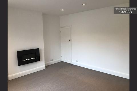 3 bedroom flat to rent - Bramley Park Road, Handsworth, Sheffield, S13