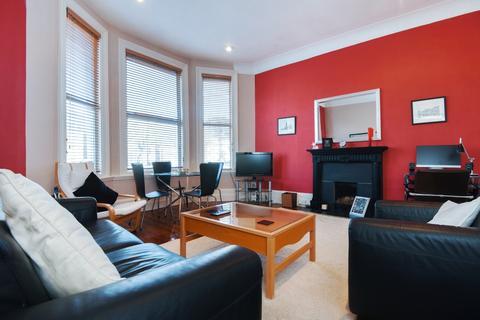 1 bedroom apartment to rent - Burnt Ash Hill Lee SE12