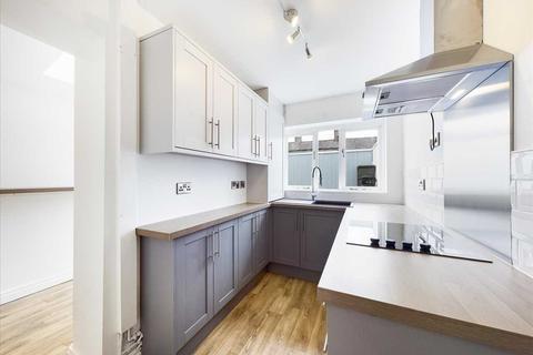 2 bedroom terraced house for sale - Tan Y Graig, Off Caernarfon Road, Bangor