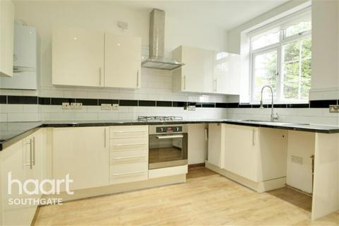 4 bedroom flat to rent - Whinchmore Hill, N21