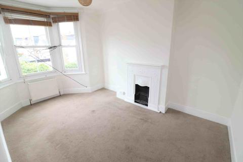 3 bedroom house to rent - Bexhill Rd, Crofton Park