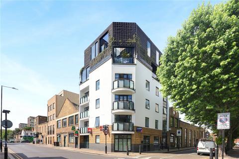 2 bedroom flat to rent - Florida Street, London, E2