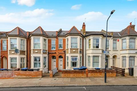 5 bedroom terraced house for sale - Chapter Road, London