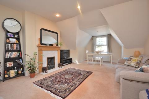 2 bedroom flat to rent - Vancouver Road London SE23
