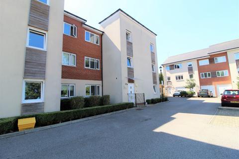 2 bedroom ground floor flat to rent - Thorn Mead, Adeyfield Road, Hemel Hempstead, Hertfordshire