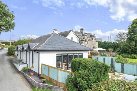 2 bedroom detached house for sale - Newbridge-on-Wye, Llandrindod Wells, LD1 6LY
